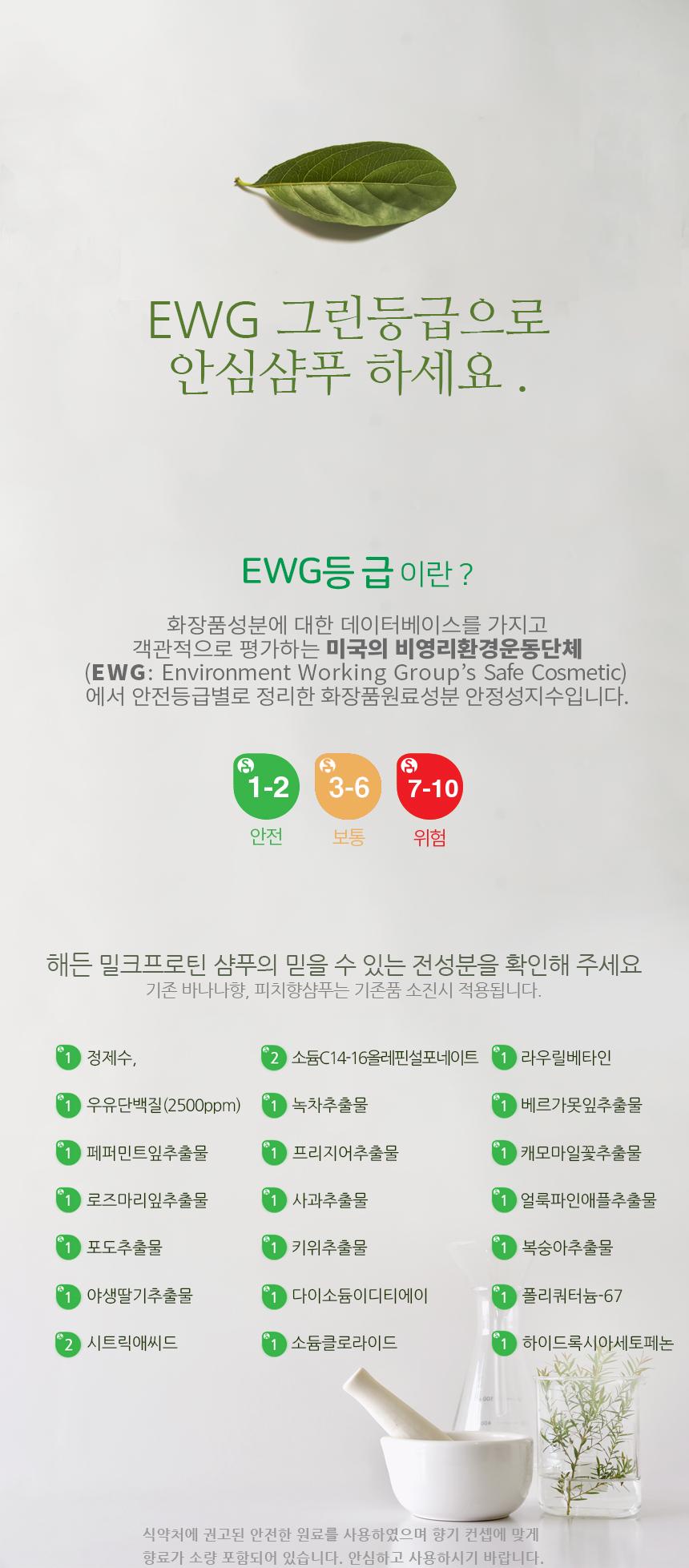 4eec5b9d12e4fd6012c4860b1e10995f_1526259962_3876.jpg